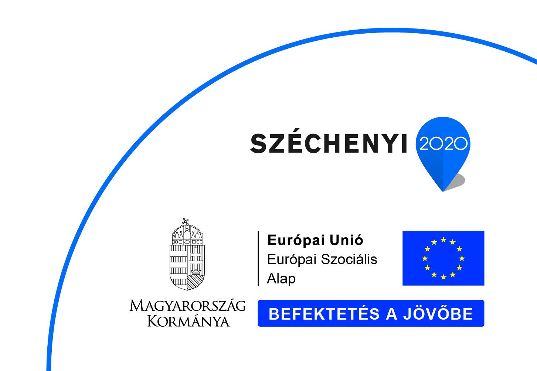 EFOP-1.5.3-16-2017-00119 - A cél közös, együtt a jövőnkért!